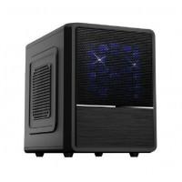 Корпус компьютерный  mini Merlion Liberation