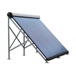 Вакуумный солнечный коллектор AC-VG-50