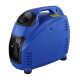 Инверторный генератор Weekender D1500i