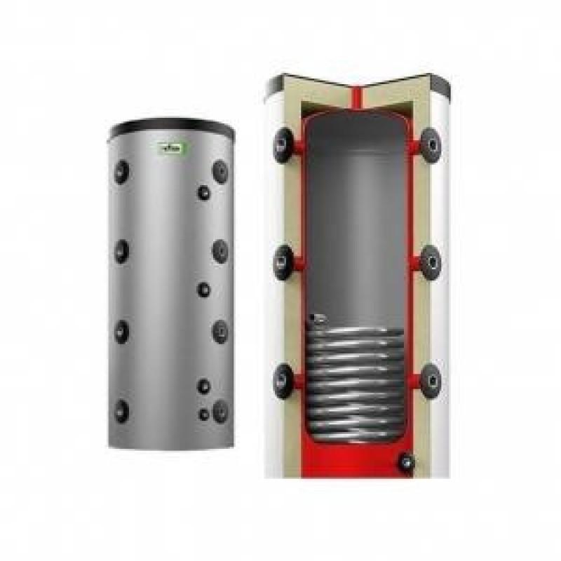 Reflex HF 800/1 теплообменник