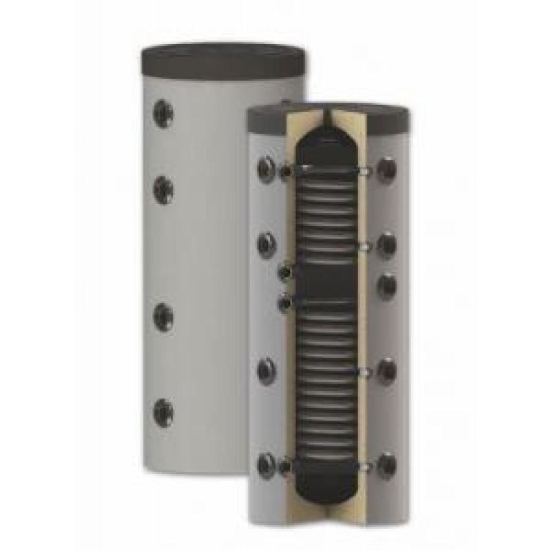 Reflex HF 500/2 теплообменника