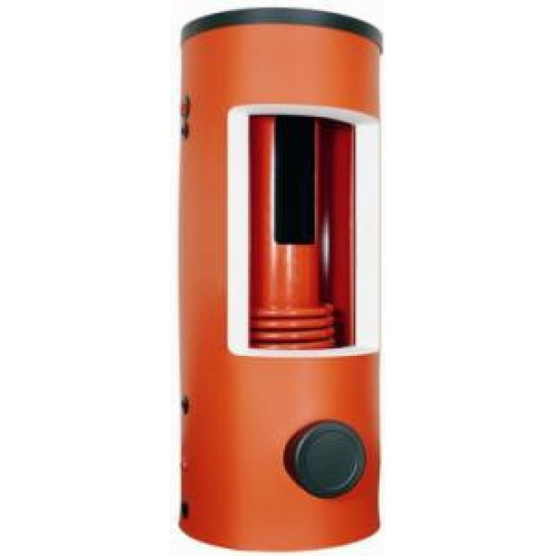 Drazice NADO 750/140 V2 (1,5 кв.м)