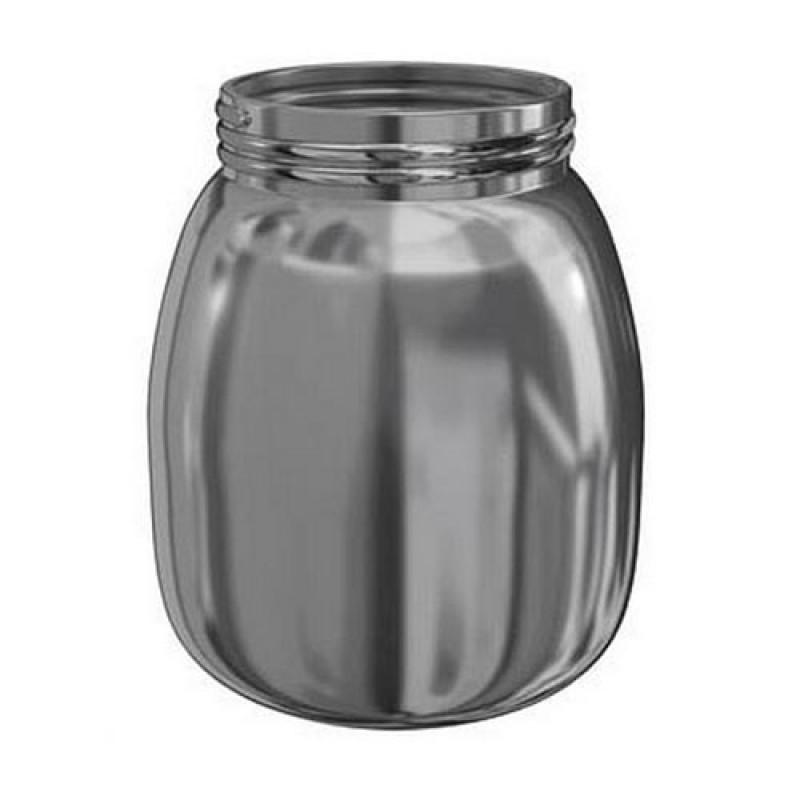 Канистра (металлическая) для BLACK&DECKER BDPSA01M