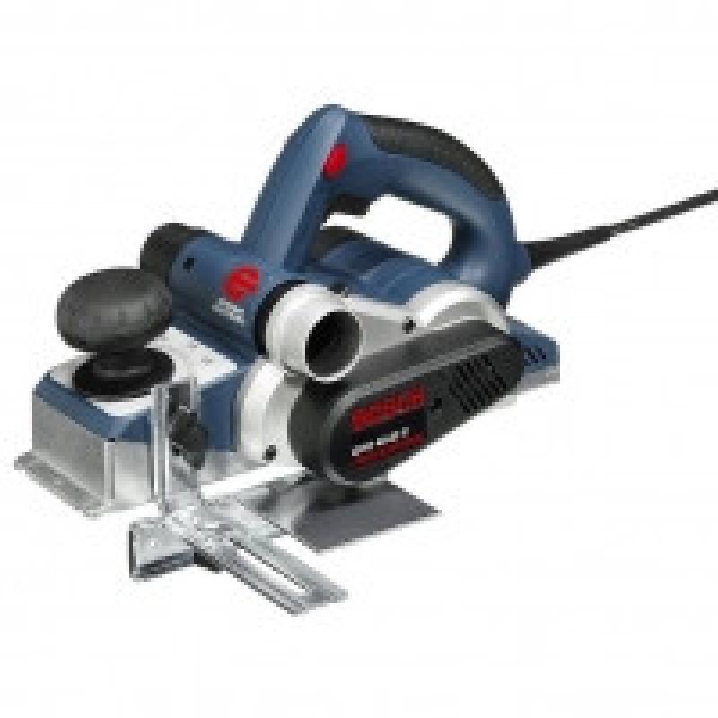 Рубанок электрический Bosch GHO 40-82 С