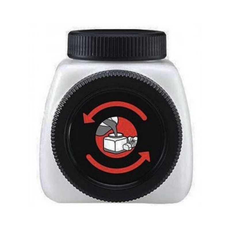 Канистра (пластиковая) для BLACK&DECKER BDPSA02