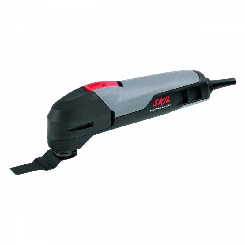 Многофункциональный инструмент SKIL 1470 AA MultiTasker