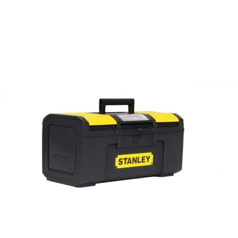 Ящик  STANLEY   1-79-216
