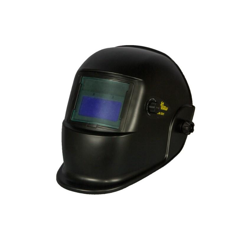 Сварочная маска Кентавр СМ−301