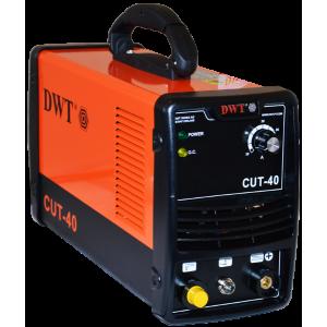 Плазморез DWT CUT- 40