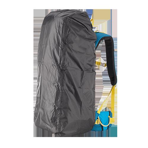 Рюкзак RedPoint Santis 70 для походов